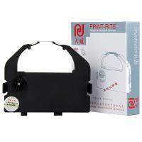 天威 (PrintRite)LQ690K 色带框专业装 10m,12.7mm-黑右扭架 黑色 一支